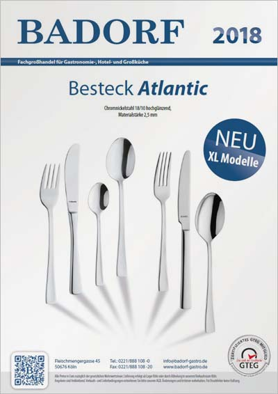Badorf-Amefa-1824-Atlantic-Angebot-2018